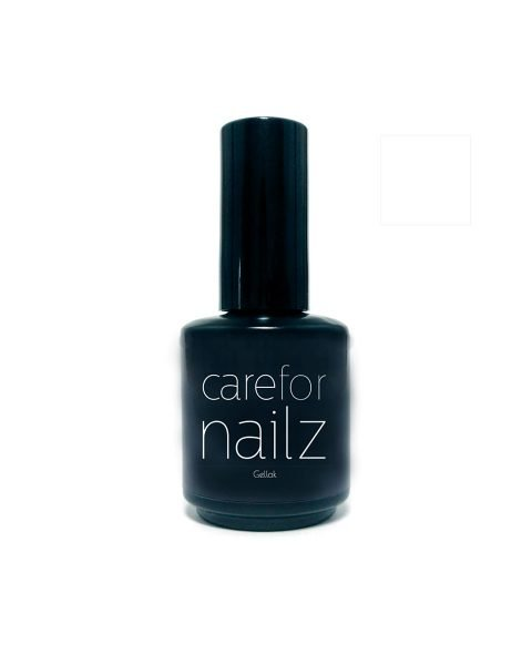 Care for Nailz Gellak