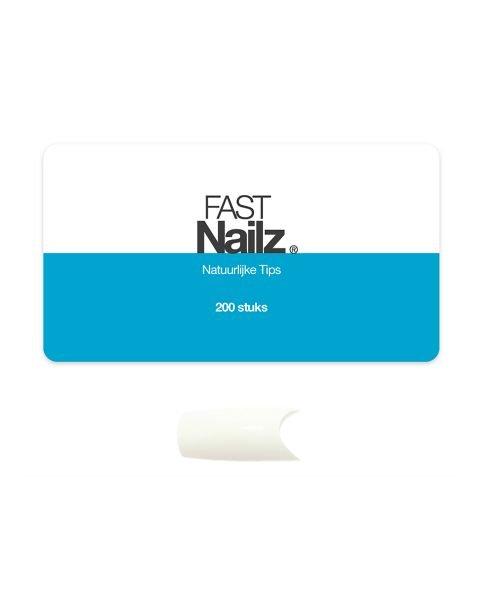 natuurlijke-tips-200-stuks